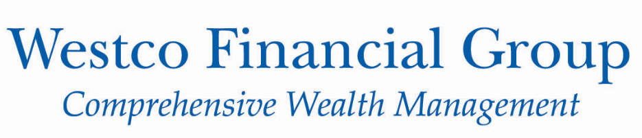 Westco Financial Group